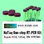 2X  HoTaq&trade; One-Step Real-Time RT-PCR Kit For TaqMan<sup>&reg;</sup>