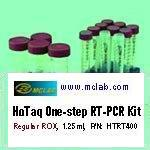 2X  HoTaq&trade; One-Step Real-Time RT-PCR Kit For TaqMan<sup>&reg;</sup>