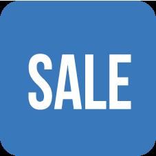 Promotional Sale