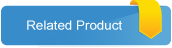 related product button.png